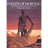 Eyelids of Morning: The Mingled Destinies of Crocodiles and Menby Alistair Graham