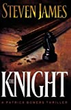 Knight, The