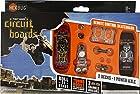 Tony Hawk Circuit Boards Motorized Axle Set (NOT Randomly Picked) - Set 1