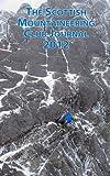 The Scottish Mountaineering Club Journal 2012