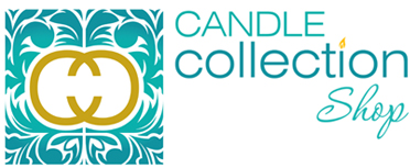 Candle Collection Shop