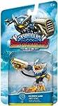 Skylanders SuperChargers Skylander -...
