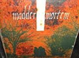 Mercury By Madder Mortem (1999-10-01)