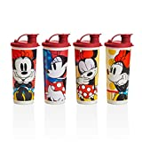 Minnie Rocks the Dots Tumblers Set