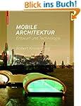 Mobile Architektur: Entwurf und Techn...