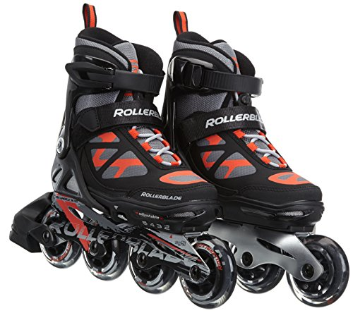 rollerblade-rollers-enfant-spitfire-lx-alu-taille365-405