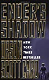 Ender's Shadow (0812575717) by Card, Orson Scott