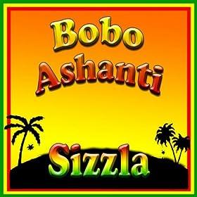Amazon.com: Bobo Ashanti: Sizzla: MP3 Downloads