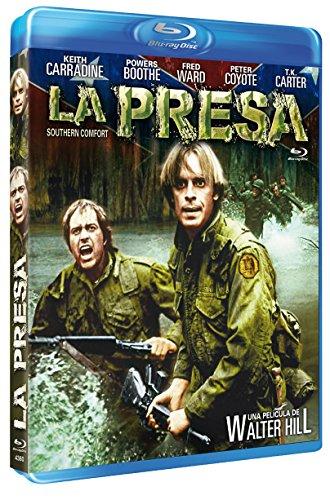 la-presa-bd-1981-southern-comfort-blu-ray