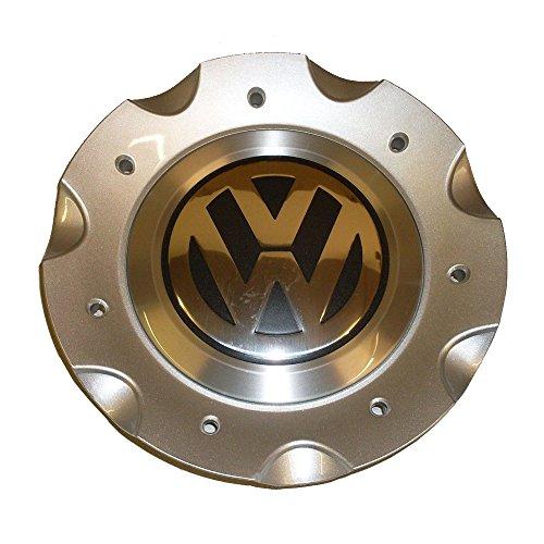 Volkswagen-7L0071214-Coprimozzo-per-Cerchi-in-Lega-per-Cerchio-Namib