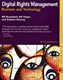 Digital Rights Management: Business and Technology (M&T Books)