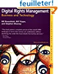 Digital Rights Management: Business a...
