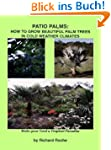 Patio Palms: How to Grow Beautiful Pa...