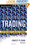 Algorithmic Trading: Winning Strategi...