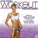 Jackie Warner's Workout 2009 Calendar