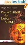 Die Weisheit des Lotos-Sutra (HERDER...