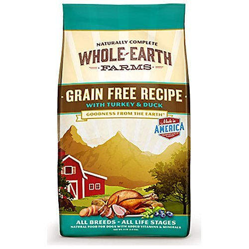 Whole-Earth-Farms-Grain-Free-Recipe-Dry-Dog-Food