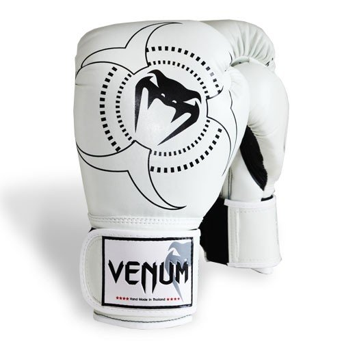 Venum Pro mma Muay Thai Boxing Gloves - 14oz