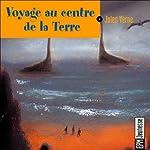 Voyage au centre de la Terre | Jules Verne