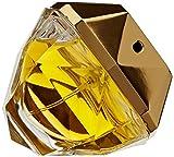 Paco Rabanne Lady Million Eau de Parfum for Women - 80 ml