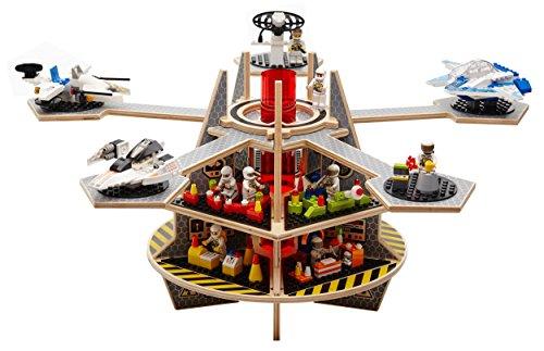 piattaforma-di-gioco-base-ace-3d-kit-3-con-confezione-per-espansione-edizione-speciale