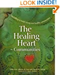 The Healing Heart - Communities