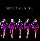 Ten -Deluxe- Girls Aloud