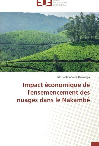 impact-economique-de-lensemencement-des-nuages-dans-le-nakambe