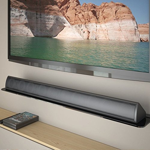 g-vo-sound-bar-shelf-for-bose-soundtouch-130-wireless-wi-fi-bluetooth-soundbar