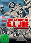 The Story of G.I. Joe - Schlachtgewit...