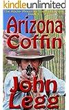 Arizona Coffin (Arizona Territory Book 3)