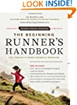Beginning Runners Handbook 4th Edition