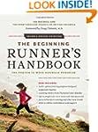 Beginning Runners Handbook 4th Edition