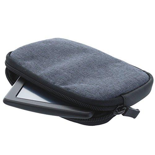 universal-soft-case-navi-tasche-fur-5-zoll-127cm-navigationgerate-fur-zb-becker-blaupunkt-garmin-tom