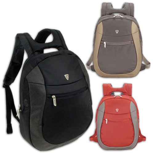 sumdex notebook backpack