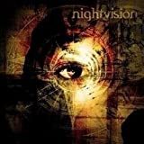 "Nightvisionvon ""Nightvision"""