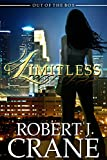 Limitless: Out of the Box #1