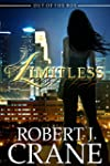 Limitless (Out of the Box Book 1) (En...