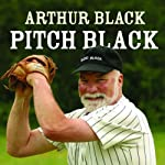 Pitch Black | Arthur Black