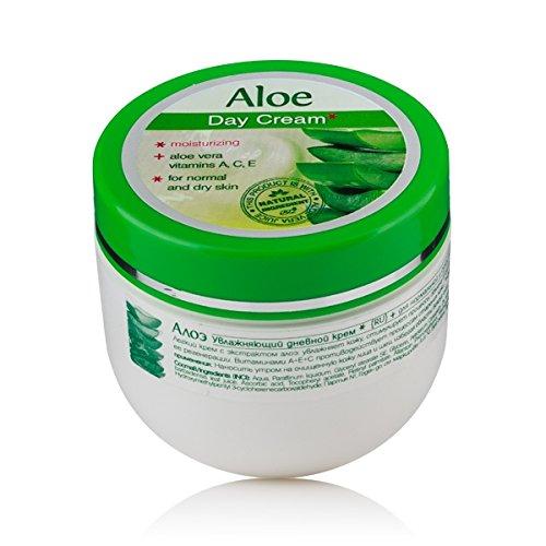 crema-de-dia-hidratante-aloe