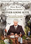 How Ravel Orchestrated: Mother Goose...