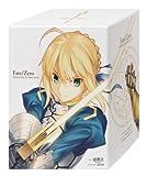Fate/Zero全6巻セット BOX付 (星海社文庫)