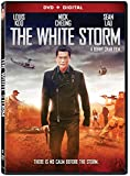 White Storm [Import]