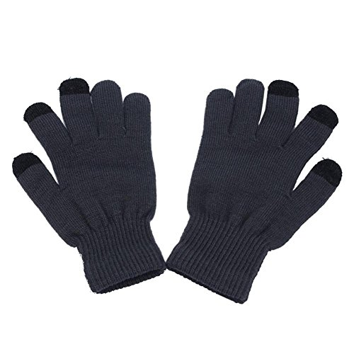 touch-screen-winter-gloves-toogoor1-pair-touch-screen-soft-winter-gloves-warmer-smart-for-all-phones
