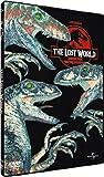 echange, troc Jurassic Park II : Le monde perdu