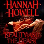 Beauty and the Beast | Hannah Howell