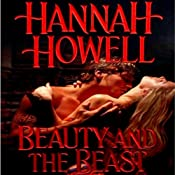 Beauty and the Beast | [Hannah Howell]
