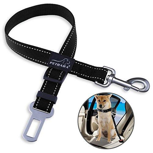 dog-seat-belt-petbaba-reflective-nylon-adjustable-automobile-safe-seatbelt-belt-extender-lead-for-do