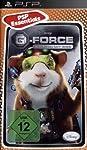 G-Force - Agenten mit Biss [Essentials]
