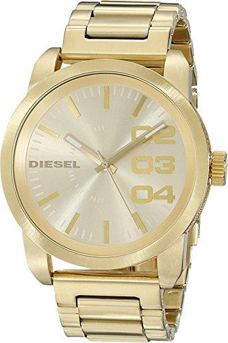 diesel-mens-dz1466-double-down-gold-watch